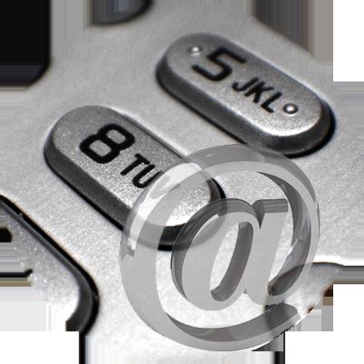 contact met 1-2-Link